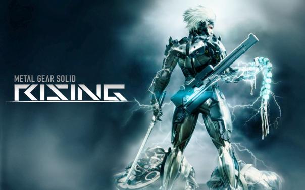 Metal-Gear-Rising-Original