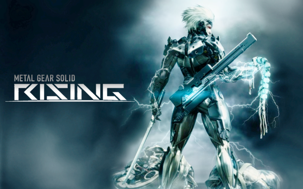 Metal-Gear-Rising-Original