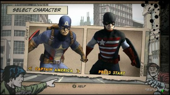 6 Cancelled Superhero Video Games That You Will Never Get to Play