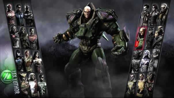 Injustice-Gods-Among-Us-Lex-Luthor1