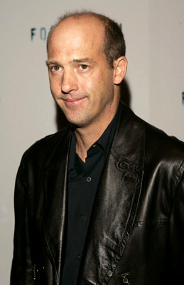 anthony_edwards