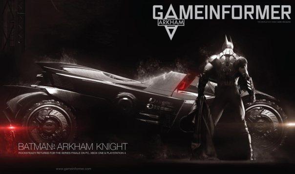 ArkhamKnight2