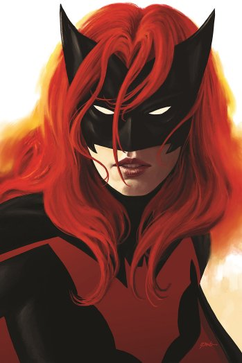 batwoman-ongoing-01
