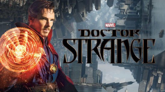 strange-review-01