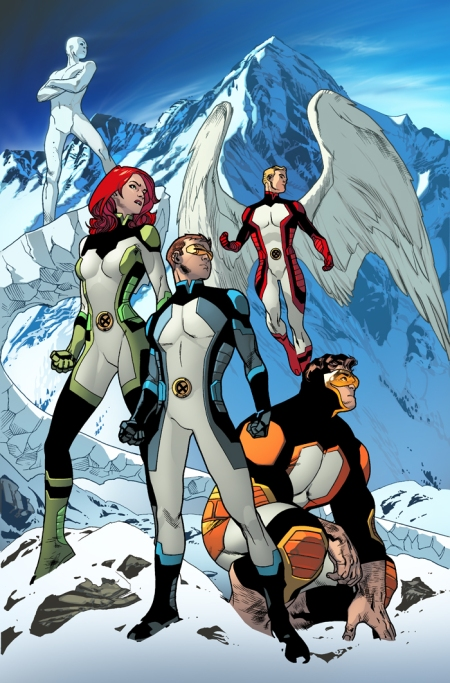 teen-xmen-costumes-03