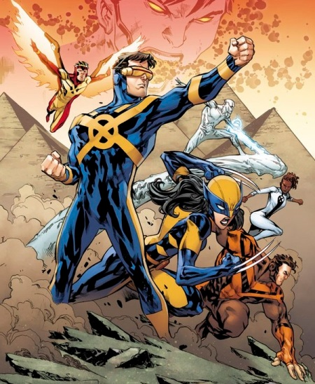 teen-xmen-costumes-06