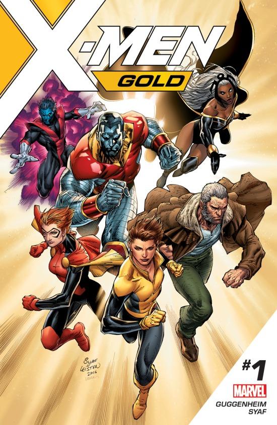 xmen-gold-01