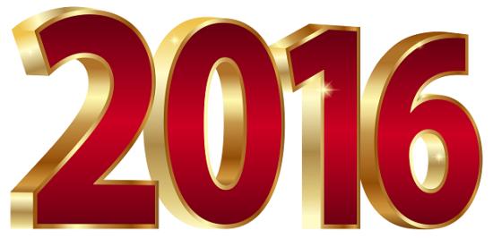 2016-end-list-01