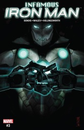 irondoom3