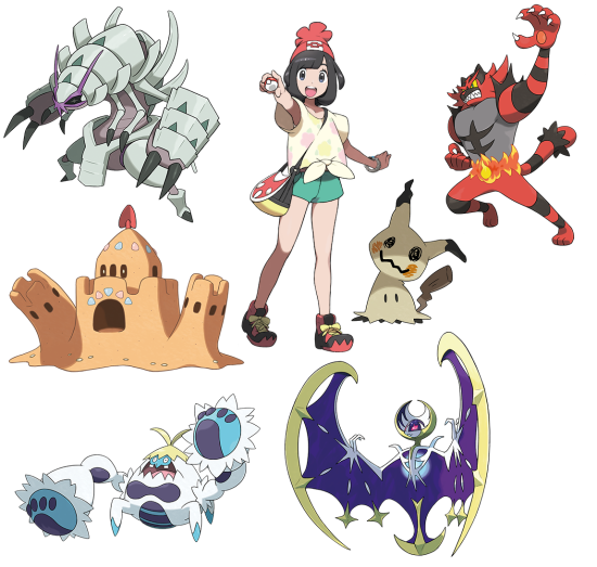 pokemon-moon-team-07