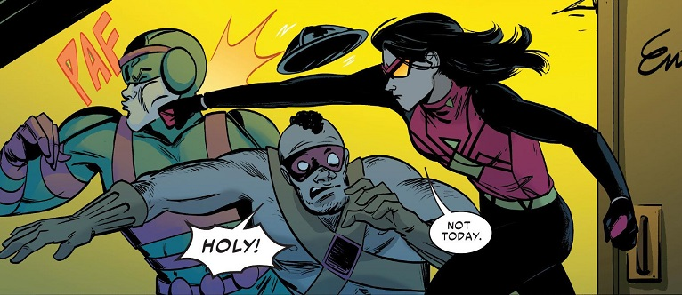 spider-woman-punch-01
