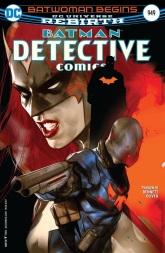 detective949
