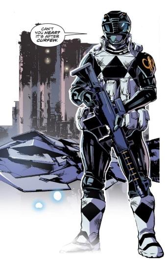 evil-ranger-02