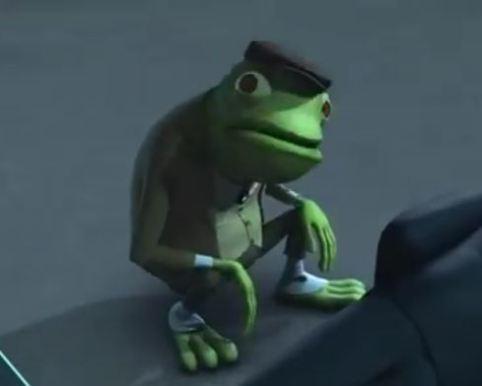 frog-list-02