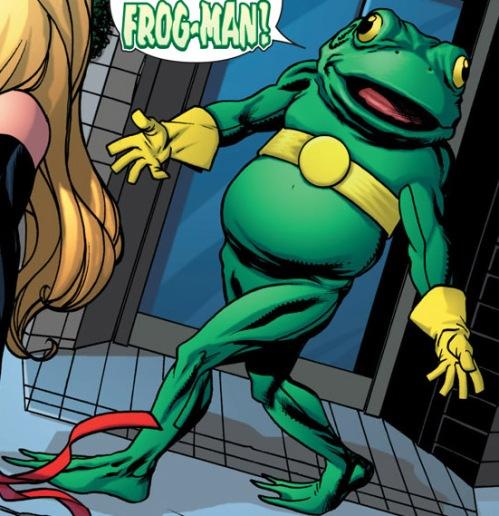 frog-list-07