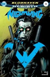 nightwing13