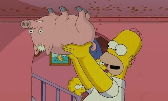 pig-list-01