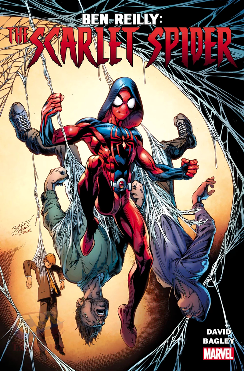 scarlet-spider-comic-new-01