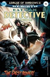 detective951