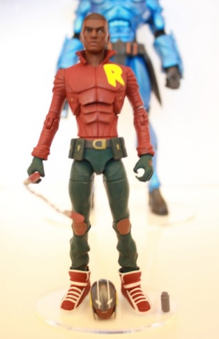 duke-thomas-action-figure-01