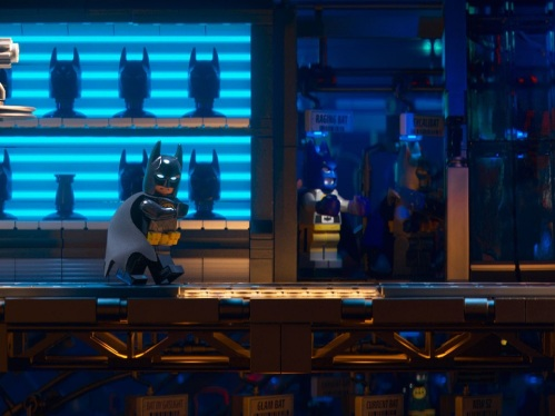 lego-batman-list-04