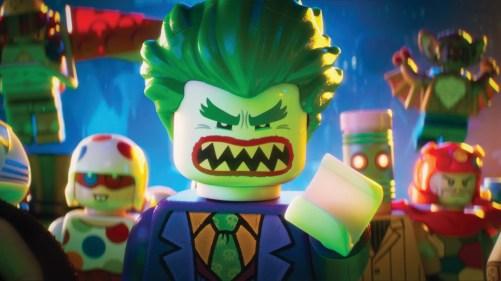 lego-batman-list-06