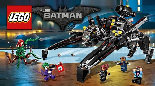 lego-batman-list-07