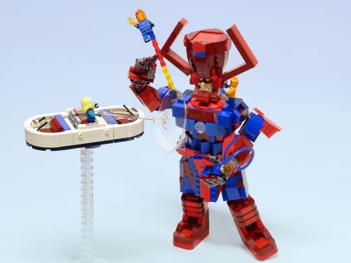 lego-galactus-01