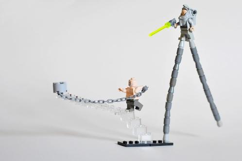 lego-stilts-01