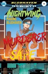 nightwing14