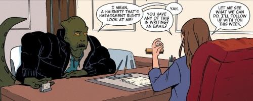 she-hulk-lawyer-01