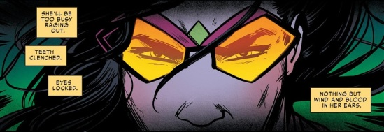 spider-woman-cool-02