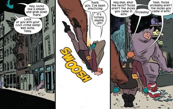squirrel-girl-shoes-01