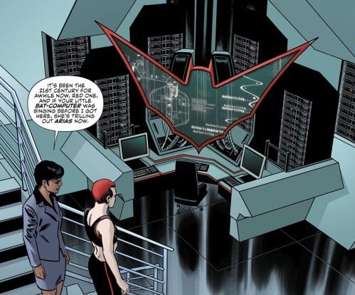 BatwomanComputer 01
