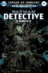 Detective952