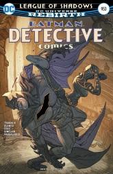 Detective953
