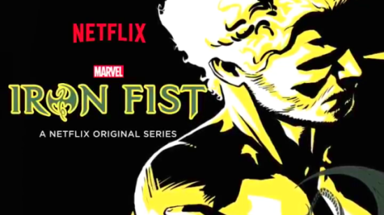 Iron Fist Review List 01
