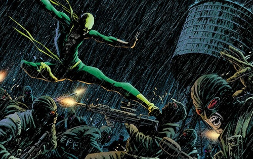 Iron Fist Review List 04