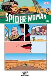 SpidWoman17