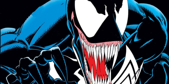 Venom Movie List 01