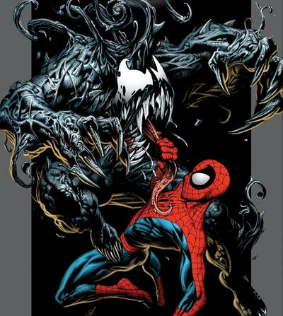 Venom Movie List 04