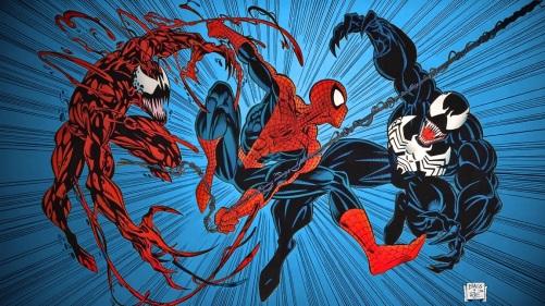 Venom Movie List 08