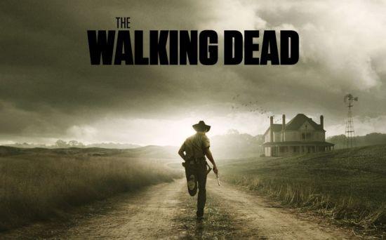Walking Dead Deaths 02