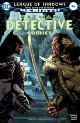 Detective954