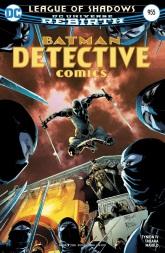 Detective955