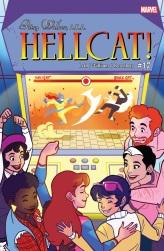 Hellcat17