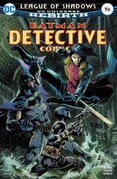 Detective956