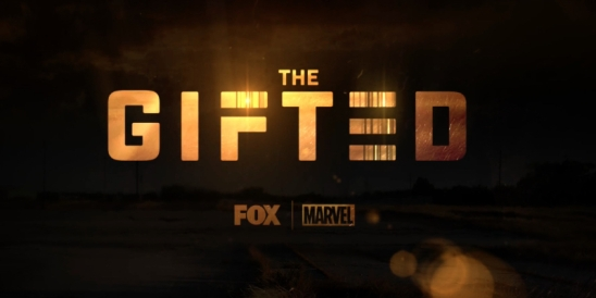 Gifted List 01
