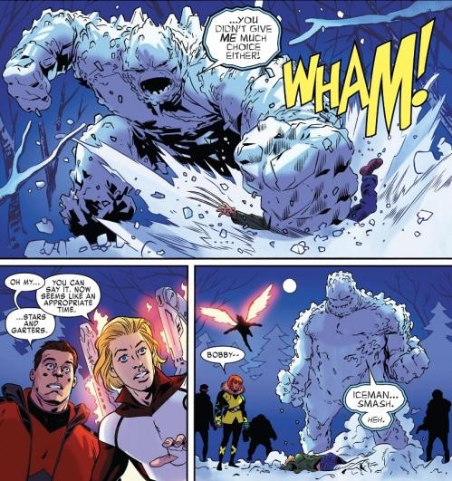 Iceman Smash 01