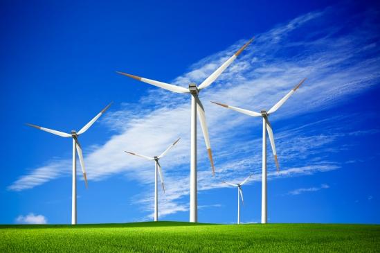 Wind List 01